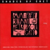 /Shades-of-chet/Enrico-Rava/ 801335820023