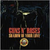 Shadow of your love-bf-rsd