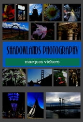 Shadowlands Photography