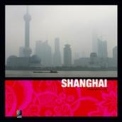 Shanghai. City between cultures. Con 4 CD Audio