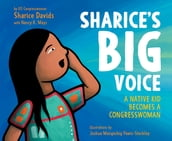 Sharice s Big Voice