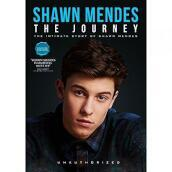 Shawn Mendes-Journey. The  (DVD)
