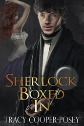 Sherlock Boxed In