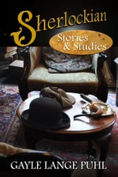 Sherlockian Stories and Studies