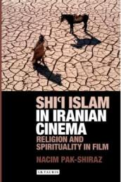 Shi i Islam in Iranian Cinema