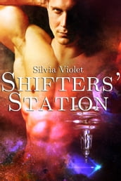 Shifters  Station