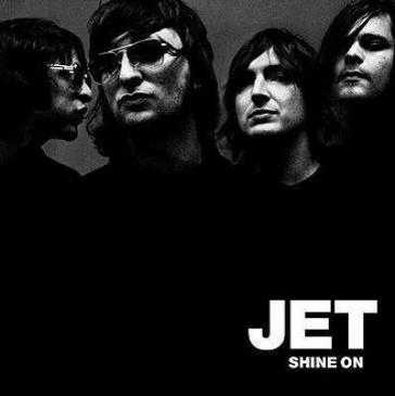 Shine on (deluxe edition) (2CD)