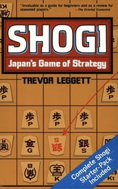 Shogi Japan s Game of Strategy