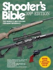 Shooter s Bible