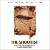 Shootist/the sons of..