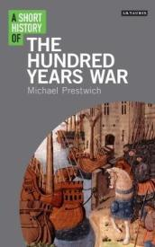 A Short History of the Hundred Years War
