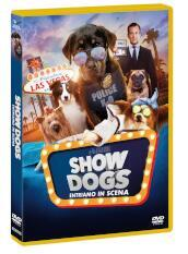 Show dogs - Entriamo in scena (DVD)
