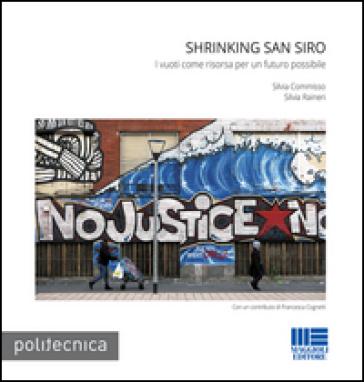 Shrinking San Siro