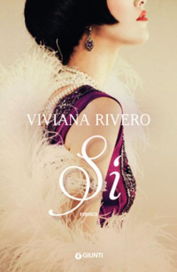 Sì - Viviana Rivero |