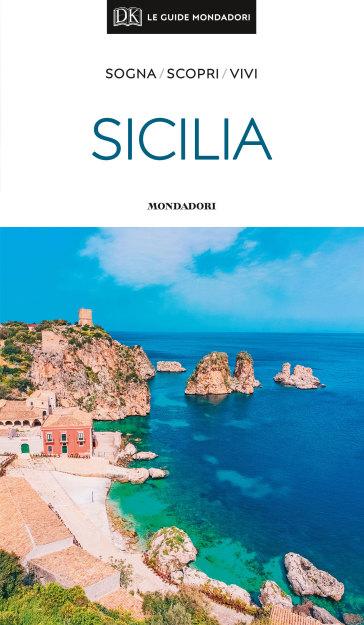 Sicilia -  pdf epub
