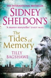 Sidney Sheldon s The Tides of Memory