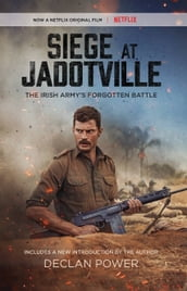 Siege at Jadotville