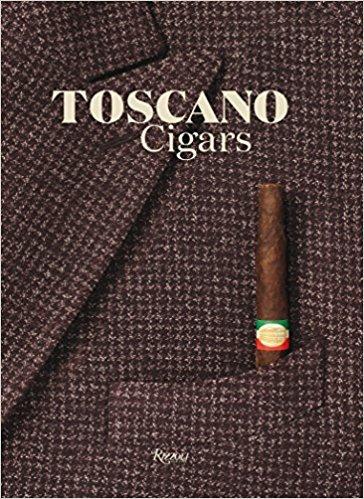 Sigaro toscano. Ediz. illustrata - E. Mannucci  
