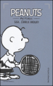 Sigh... Charlie Brown!. 10.