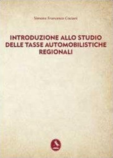 Significato simbolico e committenza dei mosaici tardo antichi di Ravenna - Davide Longhi | Rochesterscifianimecon.com