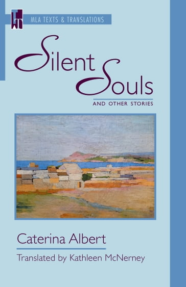 """Silent Souls"" and Other Stories"