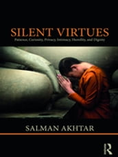 Silent Virtues