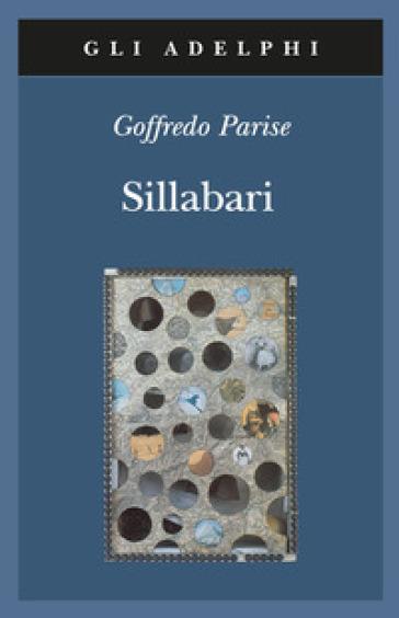 Sillabari - Goffredo Parise | Kritjur.org