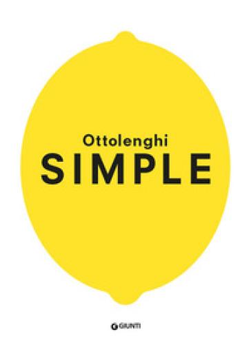 Simple - Yotam Ottolenghi | Ericsfund.org