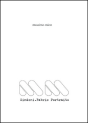 Sindoni. Fabric portraits