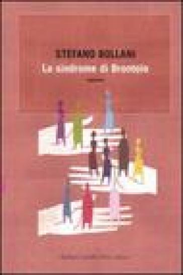 Sindrome di Brontolo (La) - Stefano Bollani | Kritjur.org