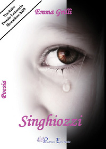 Singhiozzi - Emma Grilli | Jonathanterrington.com