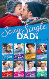 Single Dads Collection