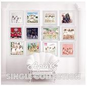 Single collection -ltd-