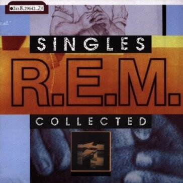 Singles collected
