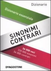 https://www.mondadoristore.it/img/Sinonimi-contrari-Dizionario-Decio-Conti/ea978884186479/BL/BL/01/ZOM/?tit=Sinonimi+e+contrari.+Dizionario+essenziale&aut=Decio+Conti