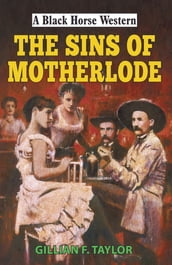 Sins of Motherlode