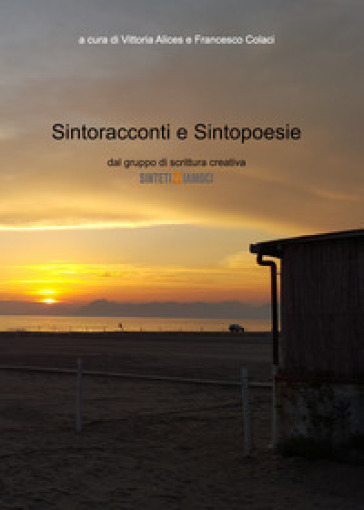 Sintoracconti e sintopoesie