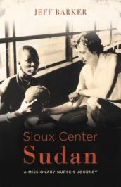 Sioux Center Sudan