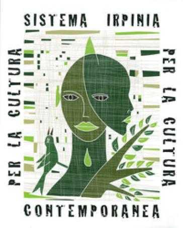 Sistema Irpinia per la cultura contemporanea - M. Savarese  