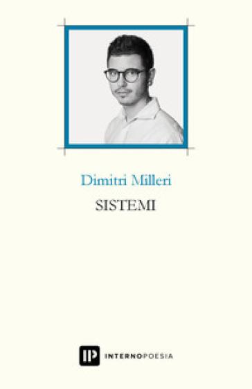 Sistemi - Dimitri Milleri  
