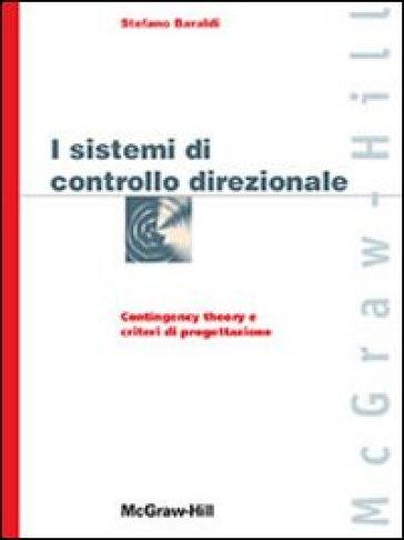 Sistemi di controllo direzionale (I) - Stefano Baraldi  