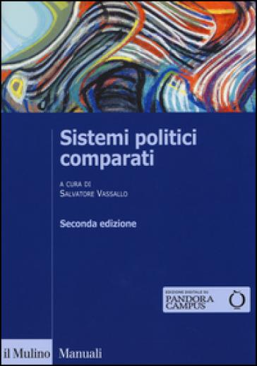 Sistemi politici comparati - S. Vassallo  
