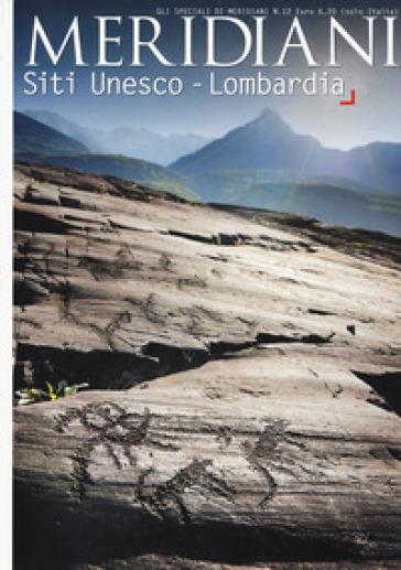 Siti Unesco. Lombardia