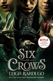 Six of Crows