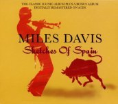 /Sketches-of-spain/Miles-Davis/ 506014349385