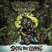 Skin the living-coloured-