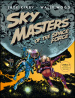 Sky Masters of the Space Force. 2.