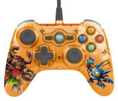 Skylanders Giants Controller Mini Pro Ex