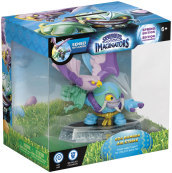 Skylanders Sensei Air Strike Easter (I)