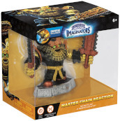 Skylanders Sensei Chain Reaction (I)